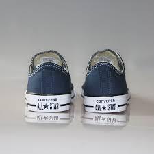 2019 <b>new CONVERSE origina all</b> star shoes Chuck Taylor uninex ...