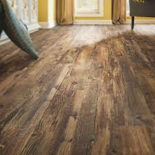 bel air laminate flooring fresh bell county flooring of 23 new bel air laminate flooring