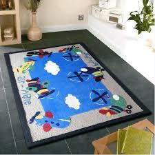 precious kid bedroom rug kids bedroom rugs kids bedroom area rugs chic kids bedroom area rug
