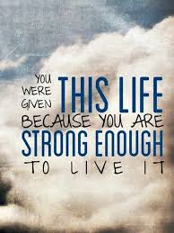 Daily quotes Daily Motivational Quotes For Life myinspiration Pinterest 91