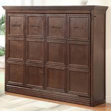 laura full murphy bed walnut aliance murphy bed desk