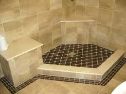 schluter shower pan kerdi installation home depot drain