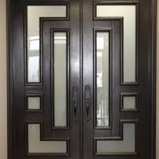 white double front door. Best + Double Front Entry Doors Ideas On White Door