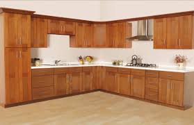 used kitchen furniture. kitchen bathroom cabinets image permalink used furniture