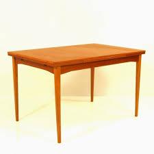 Ikea Esstisch Rund Ausziehbar Raffiniert Runder Tisch For At Bjursta