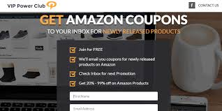this is the best amazon review club which is quite por amon many the best part of this site is that it es with highest rates of which can