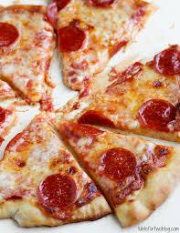 perfect pepperoni pizza slice. Interesting Slice Jason  Intended Perfect Pepperoni Pizza Slice E