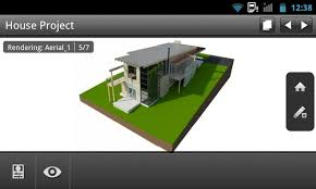autodesk design review for android view annotate 2d 3d dwf models