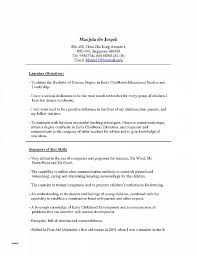 Letter Of Recommendation Awesome Letter Of Recommendation For