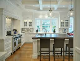 lighting over a kitchen island. sur vintage lighting over kitchen island a v