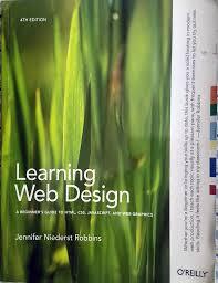 Free Web Design Books Pdf Basics Of Web Design Html5 Css3 Archives