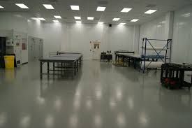 American Cleanroom Systems Classifications Class 100 To Entrancing Class 100 Clean Room Design
