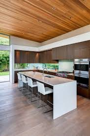 Kitchen Furniture Vancouver 17 Best Ideas About Contemporary Kitchen Furniture On Pinterest