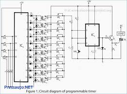 leviton timer switch wiring diagram fitfathers me leviton decora timer wiring diagram leviton timer switch wiring diagram