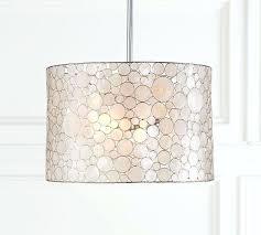 capiz light capiz shell lighting australia