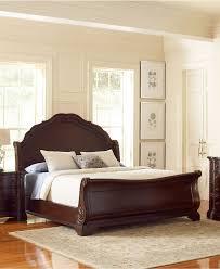 beautiful macys bedroom sets minimalist