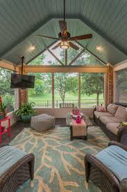 best 25 screened porch decorating ideas on screen screen enclosed patio enclosed patio rooms kits
