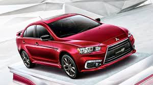2018 mitsubishi lancer australia. beautiful lancer 2018 mitsubishi lancer new review  in mitsubishi lancer australia r
