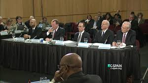 president s task force hearing community policing feb c president s task force hearing community policing feb 24 2015 c span org