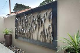 outdoor garden wall art home outdoor metal wall art outdoor garden wall art uk  on outdoor garden wall art uk with outdoor garden wall art outdoor wall art outdoor wall decor lovely