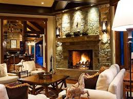 Amazing Super Cool Ideas Ranch Home Design Paint Color For Exterior Of Style On. « » Great Ideas