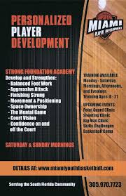 basketball training flyer template 8 best sports postcards posters brochures images on pinterest