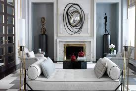 art deco furniture ideas that will help