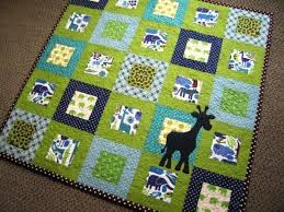 Baby Block Quilt Patterns Amazing Interior Free Baby Rag Quilt Patterns Crib Quilt Measurements Baby