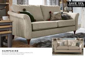 fabric sofas.  Sofas In Fabric Sofas