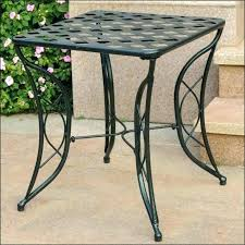 rod iron coffee table wrought iron outdoor coffee table primary rod iron coffee tables thunder wrought