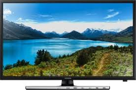 samsung tv prices. samsung ua24k4100arlxl 24 inch hd ready led tv tv prices