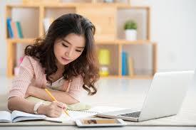 help essay