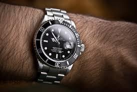 luxury rolex replica rolex submariner 38mm replica watch for mens