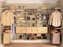 Small Picture Awesome Home Closet Design Gallery Amazing Home Design privitus