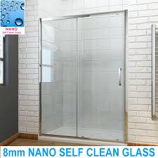 fine best cleaner for shower glass doors medium size of glass shower door glass glass door
