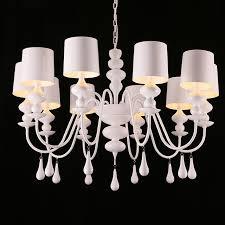 mediterranean style lighting. Rome Drop Gourd Pendant Light New Mediterranean Style Dining Room Bedroom Lamp Living Country Lighting