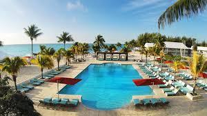 book viva wyndham fortuna beach resort all inclusive freeport hotel deals