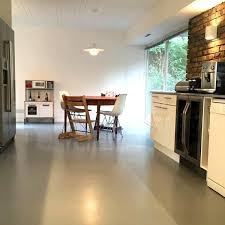 wunderbar rubber flooring kitchen chic vinyl 25 best ideas about for plans 13