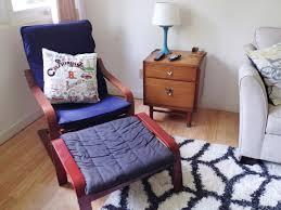 mid century modern chairs ikea. img_5749 mid century modern chairs ikea