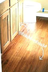 wood floor refinishing without sanding. How To Restore Old Wood Floors Without Sanding Floor Refinishing Refinish Hardwood F