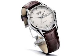 how to choose a men s dress watch more <b>tissot heritage visodate automatic< b><br> an affordable