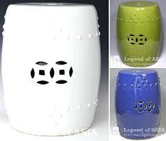 chinese garden stool. Chinese Garden Stool History Ceramic Stools Yes Or No O E