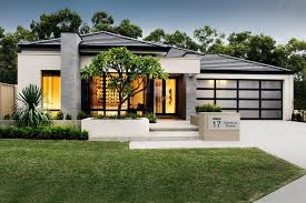 Small Picture Nine Modern Home Design Dale Alcock Homes YouTube