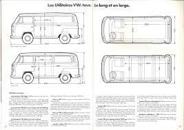 1971 vw bus fuse box wirdig vw bay window dimensions as well 74 vw super beetle fuse box wiring