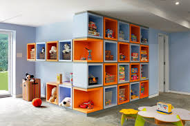 toy storage ideas for play room image photos of wall storage ideas for