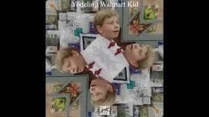 Kid Yodeling 免费在线视频最佳电影电视节目 Viveos Lyrics net Walmart ATfa7n