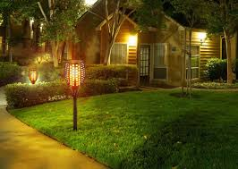 Top Rated Solar Path Lights How To Choose The Best Solar Path Lights 2020 Update