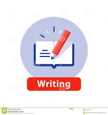 essay giving solutions endangered species