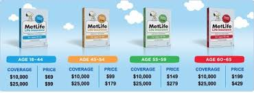 Met Life Insurance Quote Quotes metlife term life insurance quotes 38