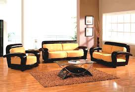 Living Room Furniture Package Deals Cheap Rooms To Go Living Room Furniture 61 Art Van Furniture With